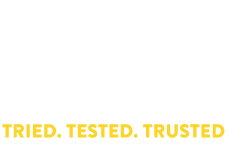 Rainbird Workwear