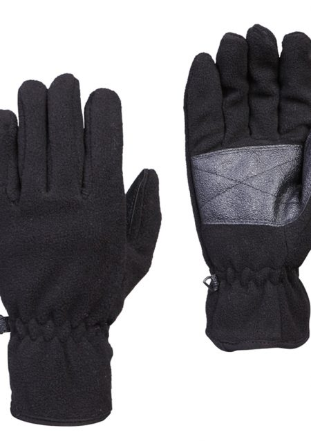 TREK MENS GLOVES