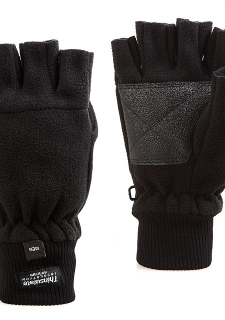 ADULT-Peak-Gloves-15047-200-Black.jpg