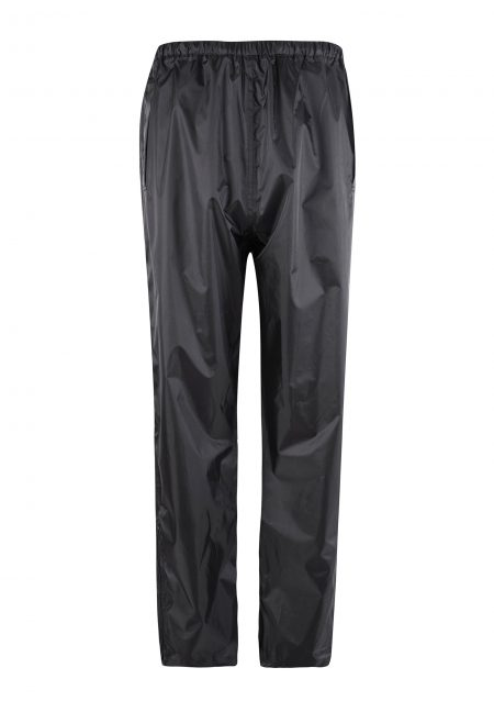 ADULTS-STOWAWAY-PANT-8003-BLACK-FORM-FRONT