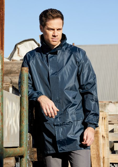 CASCADE-JACKET-817-NAVY-(2)