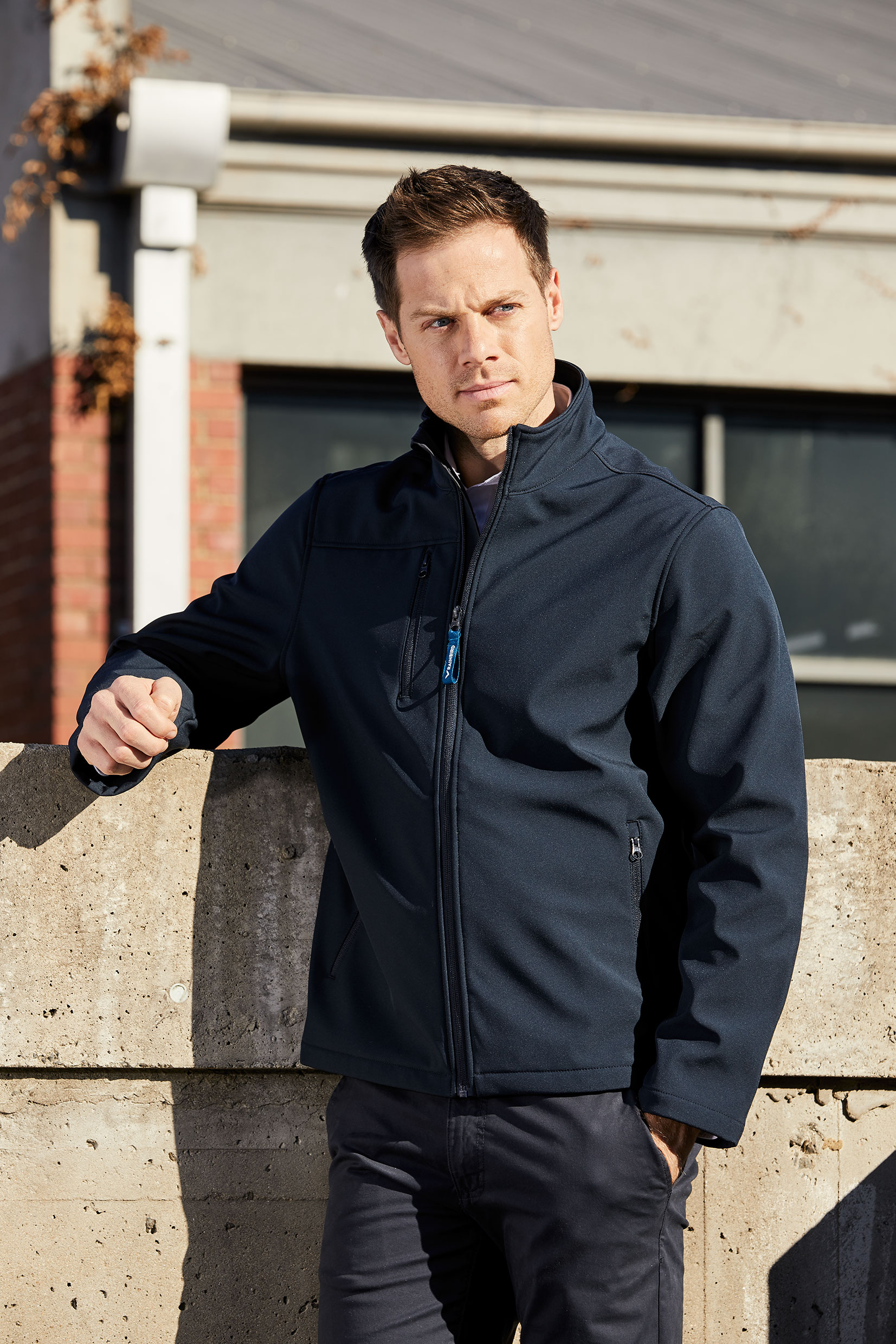 DUNSTALL-SOFTSHELL-JACKET-8491-NAVY-(3)