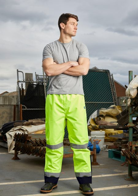 ULTILITY-OVERPANT-8271-FLUORO-YELLOW_v2