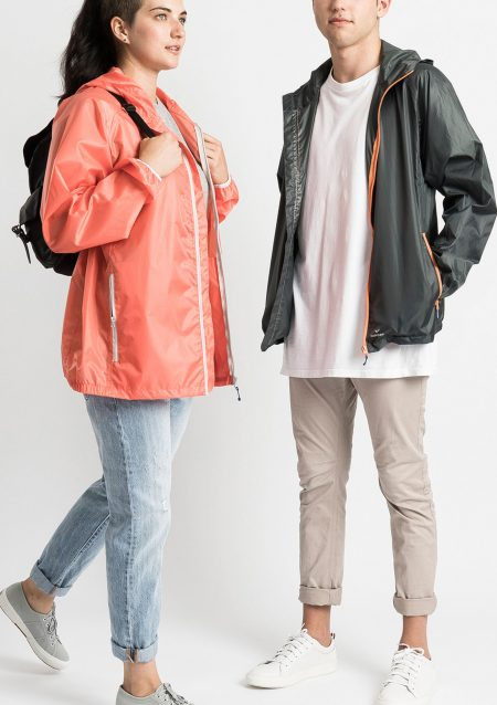 Papaya-&-GoSTOW-jackets