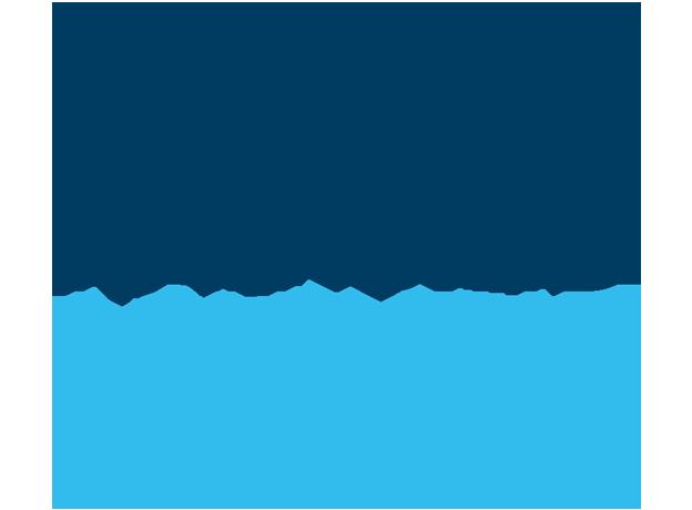 Rainbird Clothing - stylish raincoats