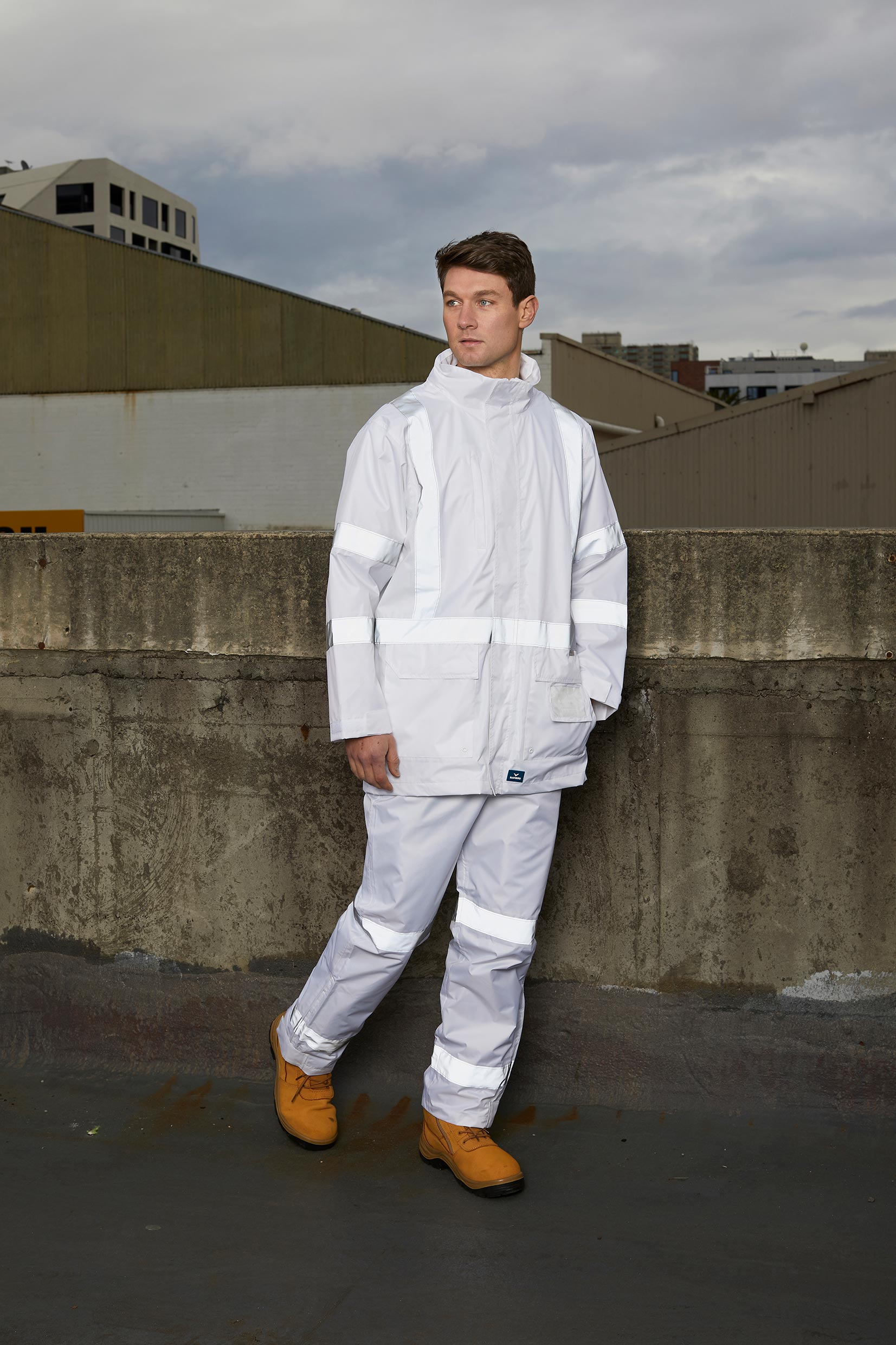 ADULTS-NIGHT-VIS-JACKET-8622-+-ADULTS-NIGHT-VIS-OVERPANT-8623--(2)