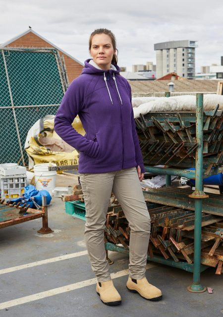 AIN-WOMENS-FLEECE-GRAPE