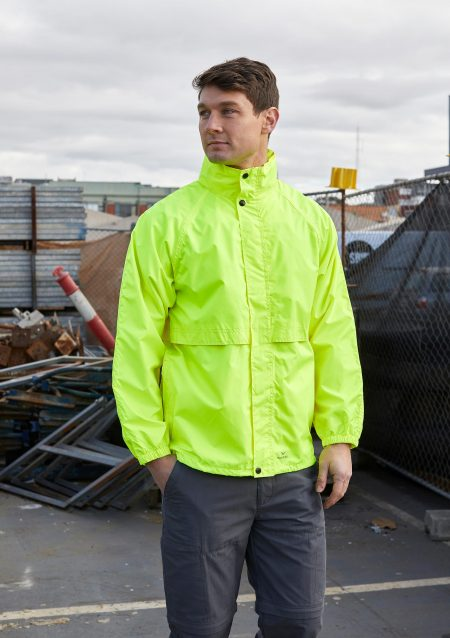STOWAWAY-JACKET-8004-7-FLUORO-YELLOW-(2)