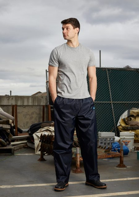 ULTIMATE-OVERPANT-8239-NAVY